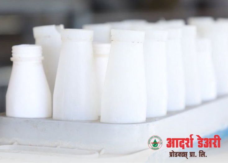 adarsh-dairy-product-private-limited-all-products-quality