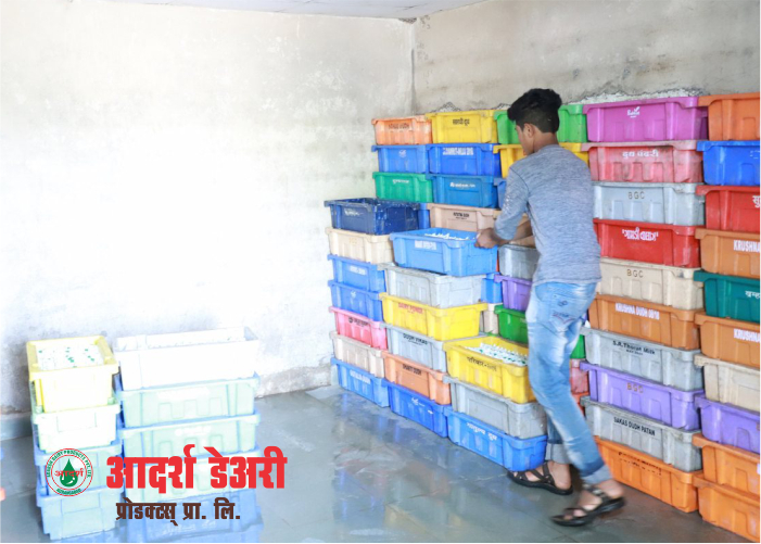 aurangabad-adarsh-dairy-product-private-limited-all-products-quality