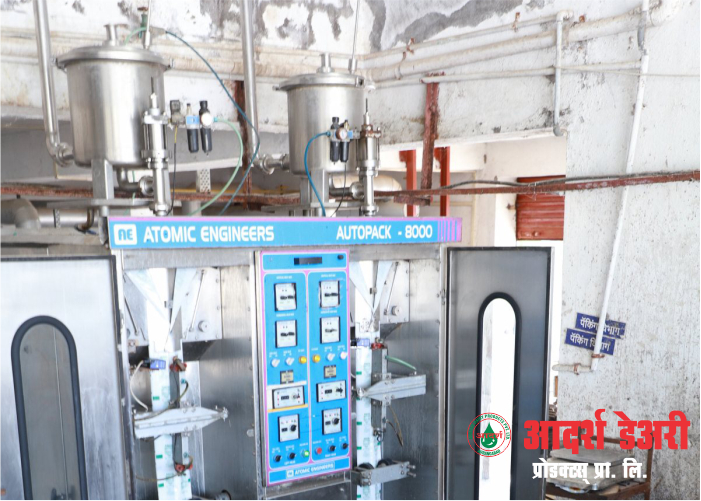 fully-automated-machine-for-milk-processing-daily-fresh-milk-packaging