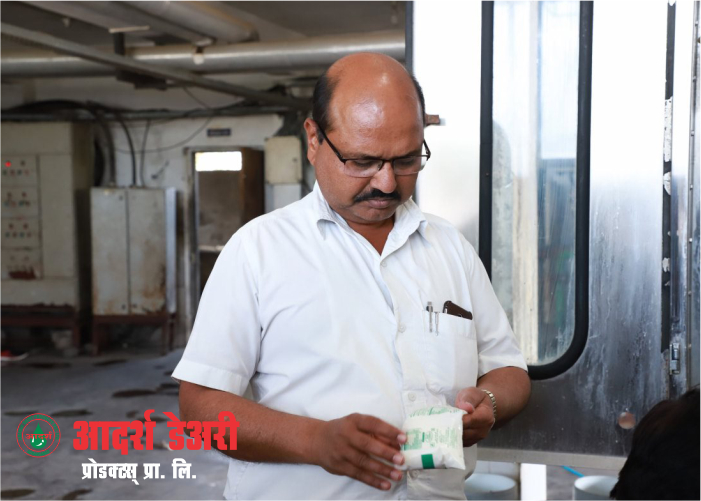 leader-of-the-milk-adarsh-dairy-products-private-limited-aurangabad-farm-cows-milk