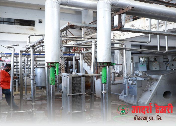 milk-processing-system-untouched-milk-from-cows-and-baffalow-milk-extracting-machinery